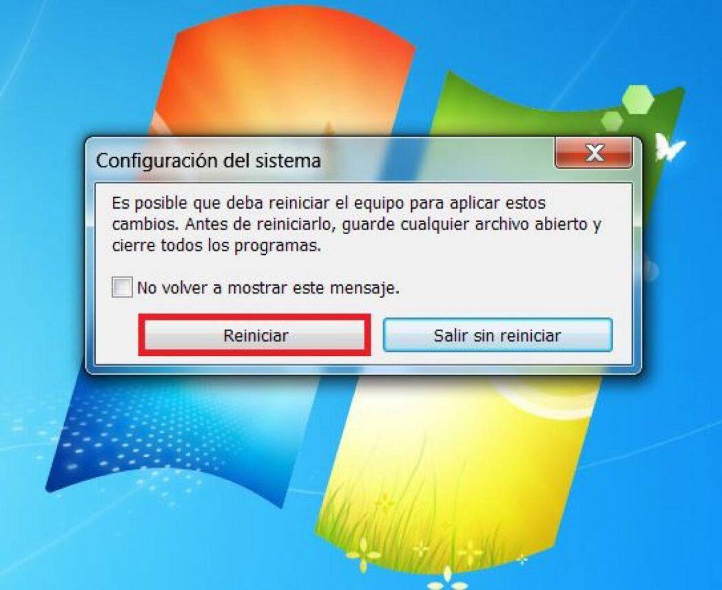 programas que ralentizan el inicio de windows 10