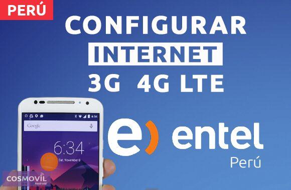 puedes activar internet 4g lte con tres gratis para siempre