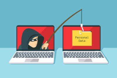 que hacer si internet dice felicitaciones gano como evitarlo o bloquearlo