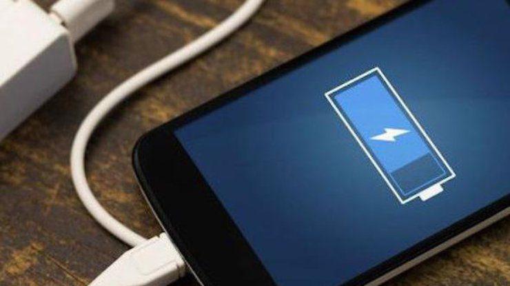 se puede usar un cargador para todos los telefonos moviles telefonos inteligentes tabletas