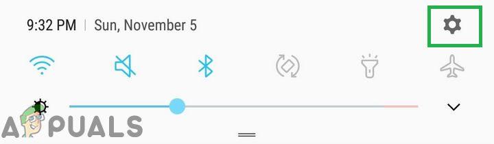 si las notificaciones se retrasan desactive la optimizacion de la bateria de android