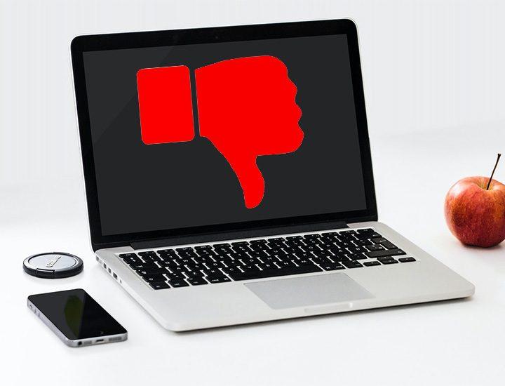 si su computadora no se enciende como solucionarlo