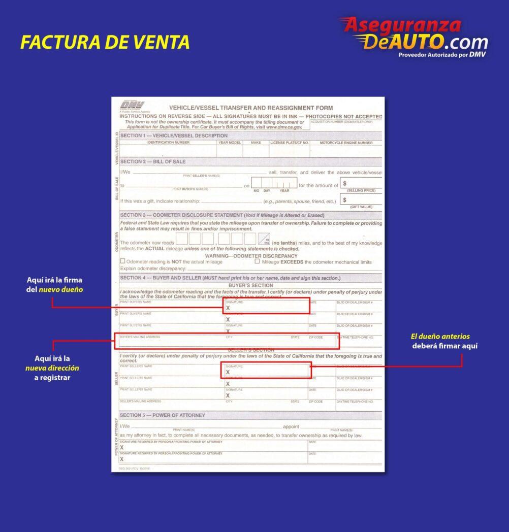 solicitud de verificacion de matricula y seguro de cualquier vehiculo automovil o motocicleta