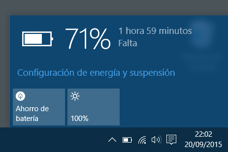 solucion la pc no arranca correctamente o falta bootmgr en windows 10