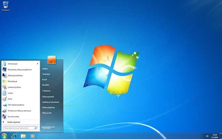 verifique que version de windows y que computadora estoy usando