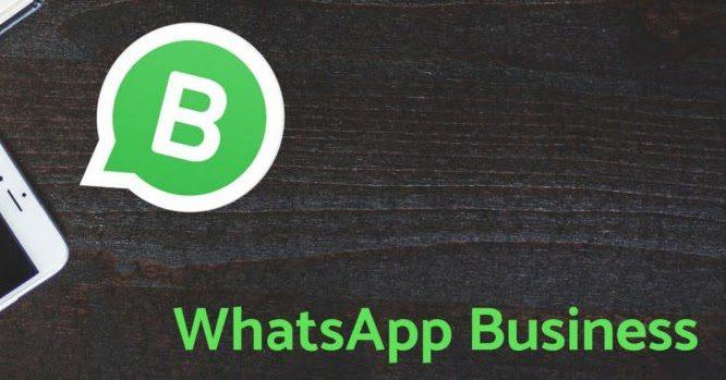 whatsapp business para que sirve como funciona y para quien